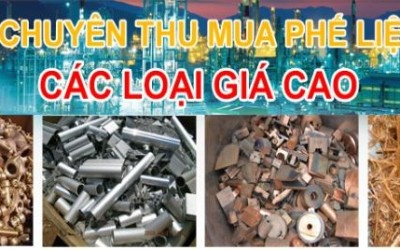 phe1babf lie1bb87u 2 400x250 - Thu mua phế liệu hợp kim