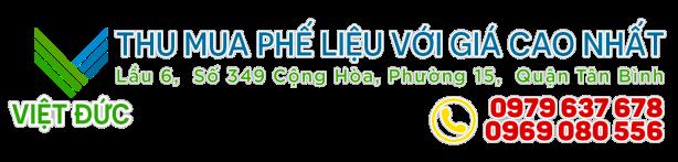 banner-thu-mua-phe-lieu-gia-cao